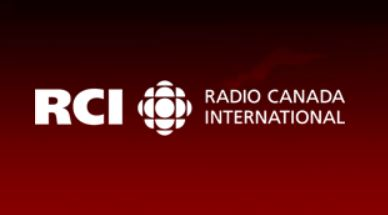 Sâadia Lakehal invitée en Interview | RCI – Radio Canada International